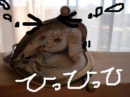c0212576_16522443.jpg