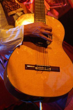 マルチーズロックCD発売記念 「ダウンタウンダンス」TOUR 2010_a0000682_103711.jpg