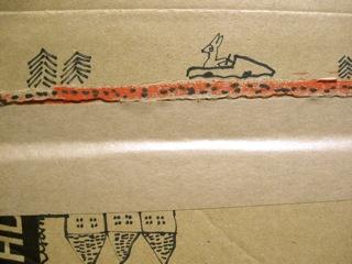BOX._e0185385_19284879.jpg