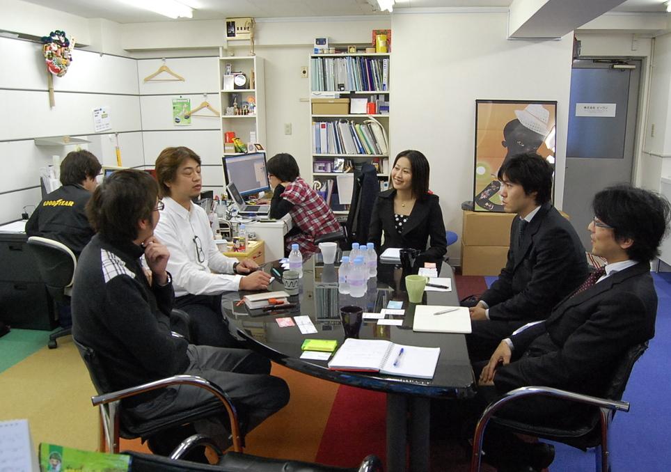 AMPELMANN United Japan_c0180686_1219997.jpg