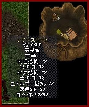 b0096491_2262392.jpg