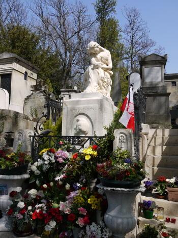 フランスの有名人のお墓一挙公開_c0090198_4221843.jpg