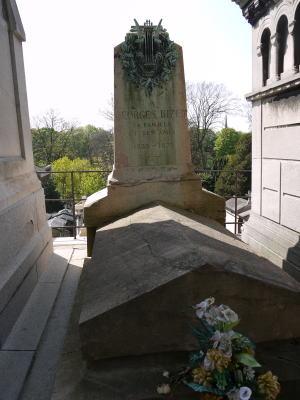 フランスの有名人のお墓一挙公開_c0090198_4251234.jpg
