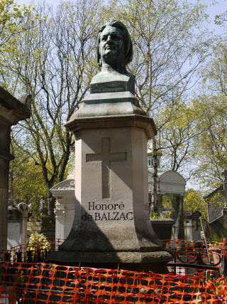 フランスの有名人のお墓一挙公開_c0090198_4262229.jpg