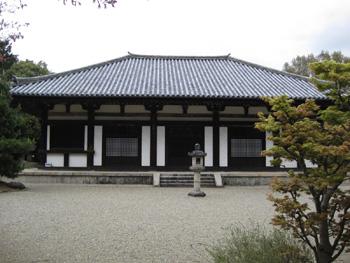 奈良 秋篠へ_d0116299_1932283.jpg