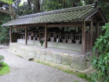 奈良 秋篠へ_d0116299_19323717.jpg