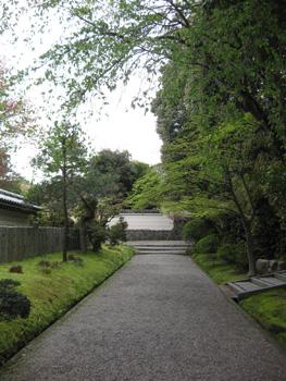 奈良 秋篠へ_d0116299_1932442.jpg