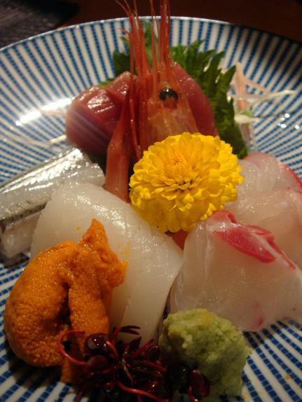 あがっぽ @福島の隠れ魚店_b0118001_12264424.jpg