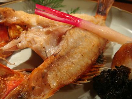 あがっぽ @福島の隠れ魚店_b0118001_12272740.jpg