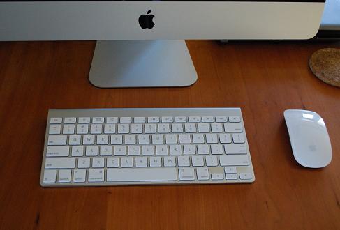 Mac_b0121501_1332336.jpg