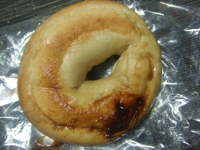 モミパン 黒糖クルミ味噌芋南瓜_f0076001_235191.jpg