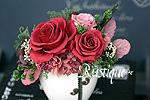 母の日のプリザーブドフラワー_c0114811_23205748.jpg