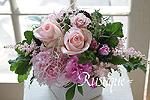 母の日にお花を _c0114811_23422679.jpg