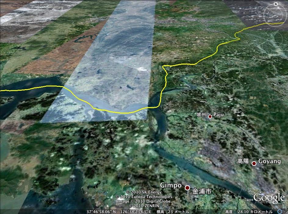 「イムジン河」と「昴」:大陸的フレーズ_e0171614_22423011.jpg