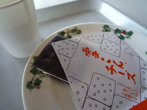カンパーナ六花亭 富良野OPEN_f0096216_1245521.jpg