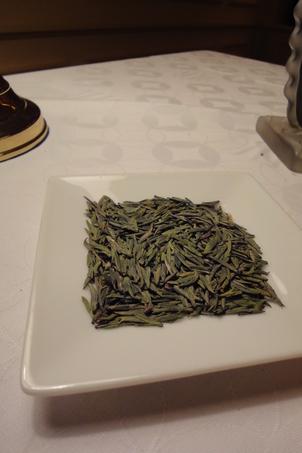新緑の中国茶会ーBUNZ愉会サロン_f0215324_19535463.jpg