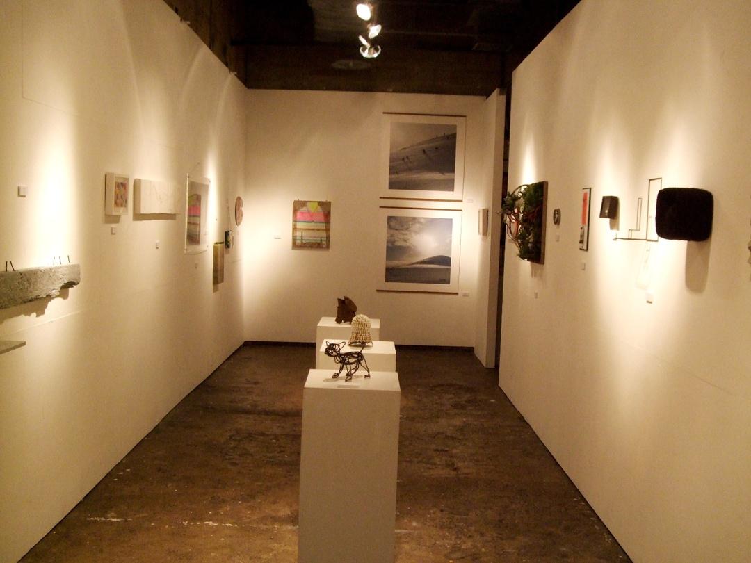 1274) CAI02 「自分のためにアートを買いたい -U 50,000- 2010」 4月17日(土)~4月28日(水)  _f0126829_10585127.jpg