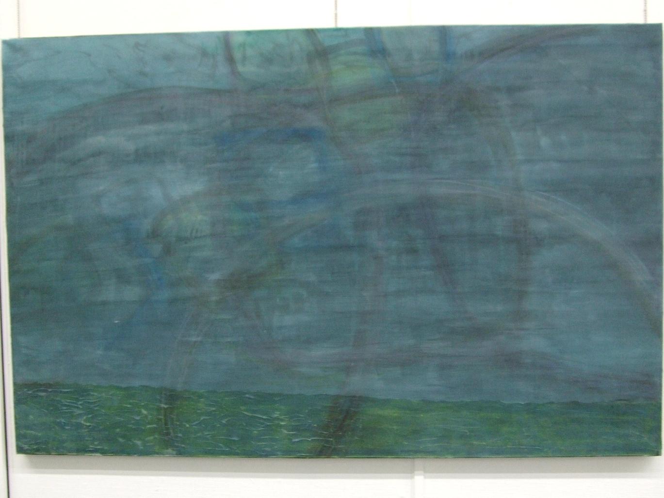1276) ③市民ギャラリー 「'10 第37回 北海道抽象派作家協会展」 終了・4月13日(火)~4月18日(日)_f0126829_2133690.jpg