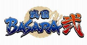戦国BASARA弐 2010年7月全国ネット放送開始!!_e0025035_15233969.jpg