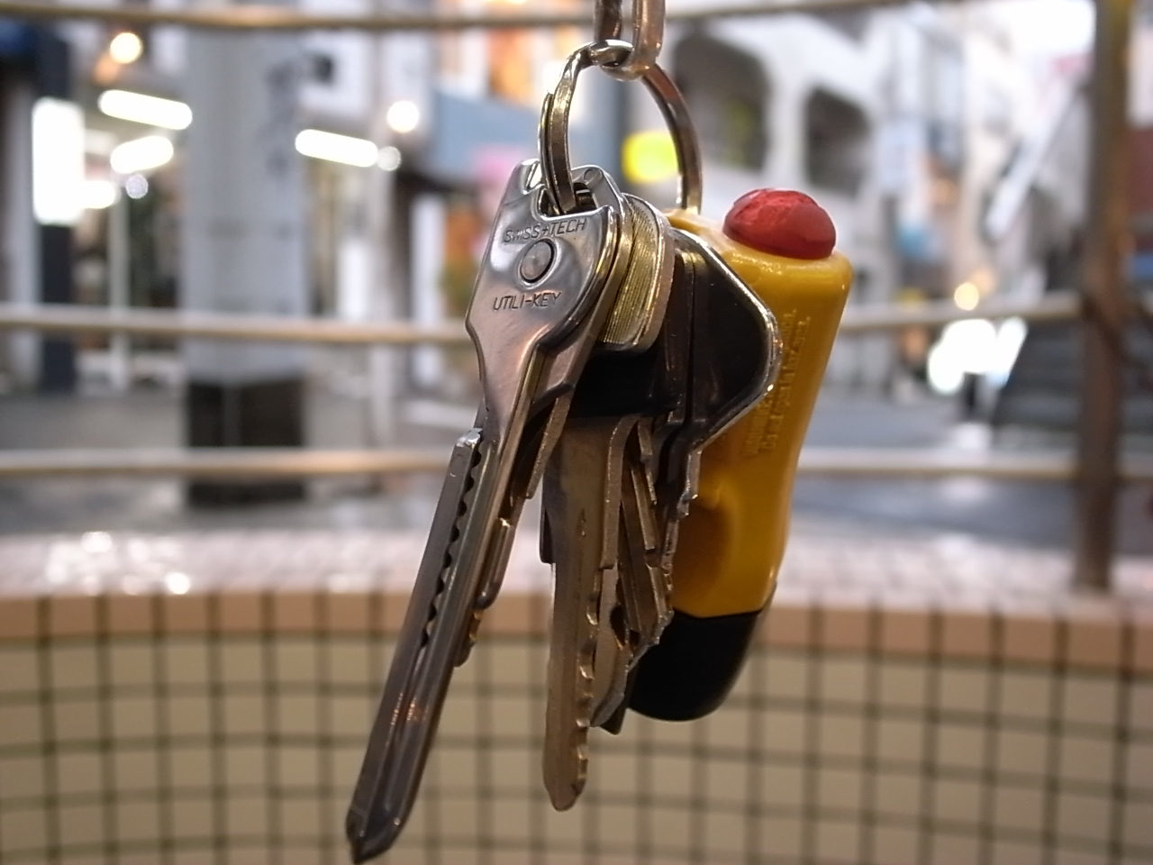 Swiss+Tech Utili-Key_f0159943_1823172.jpg