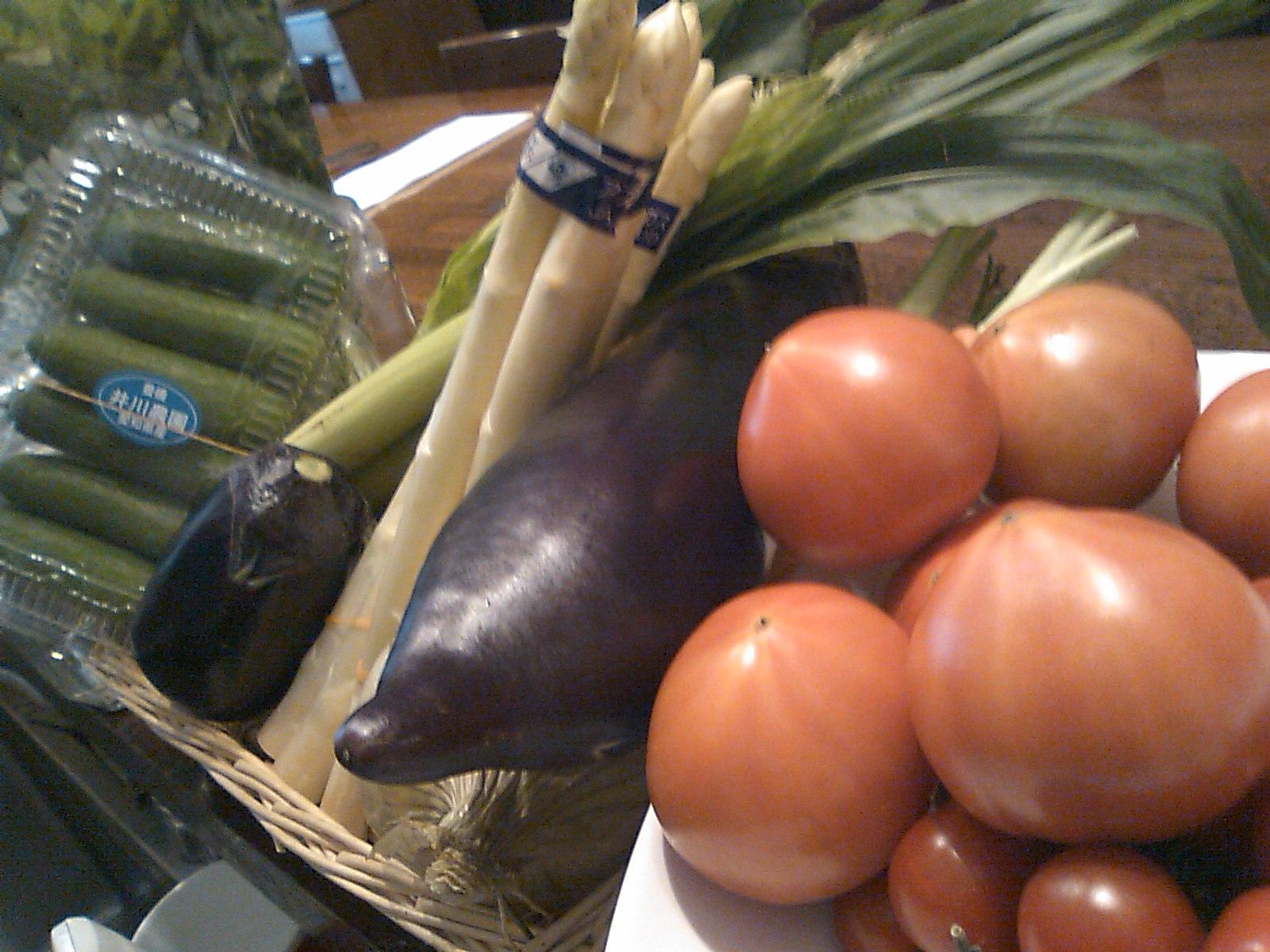 春野菜_f0187266_13425616.jpg