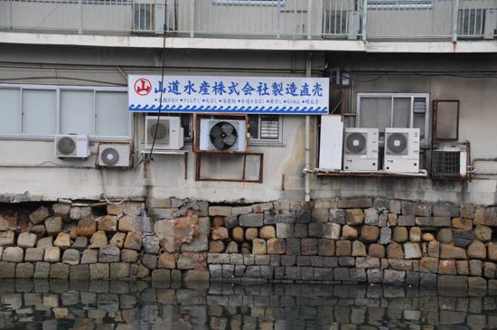 室外機萌え_e0171573_23521978.jpg