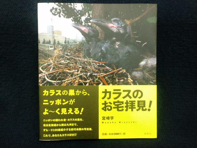 2010/04/22  せと_f0035084_2372575.jpg