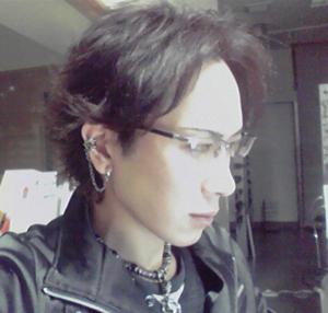 OAKLEYエリートコレクションC SIX Aluminium入荷!_c0003493_9312769.jpg