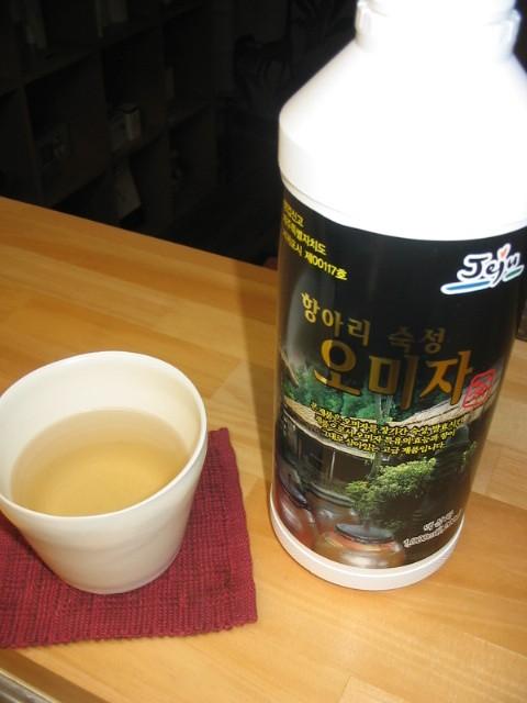 五味子茶_a0091095_2233015.jpg