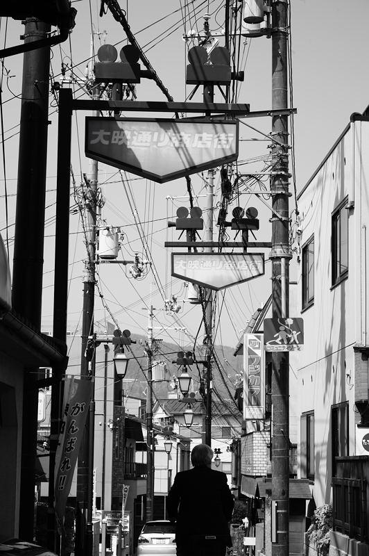 嵐電で Go~!沿線景色 其の二_f0032011_1935559.jpg