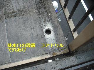 f0031037_2104750.jpg