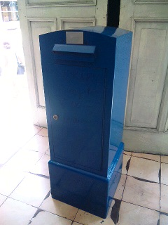 キューバからの手紙_a0103940_1533898.jpg