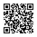 携帯版ブログはこちら