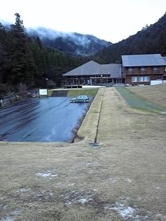 指谷山(島根県民の森)_b0156456_18483591.jpg