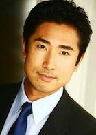 4/24 ダダ漏れ・ハリウッドの日本人俳優たち_c0150860_17414623.jpg