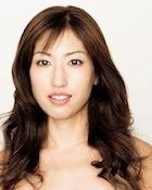 4/24 ダダ漏れ・ハリウッドの日本人俳優たち_c0150860_2102395.jpg