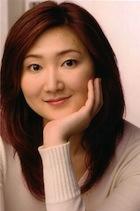 4/24 ダダ漏れ・ハリウッドの日本人俳優たち_c0150860_211317.jpg