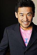 4/24 ダダ漏れ・ハリウッドの日本人俳優たち_c0150860_3513913.jpg