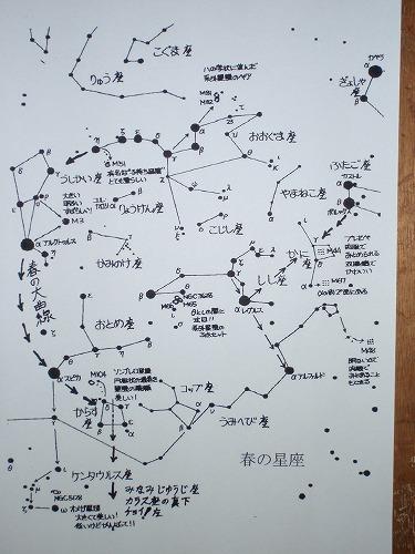 土星と春の星座観察会_c0180460_23445850.jpg