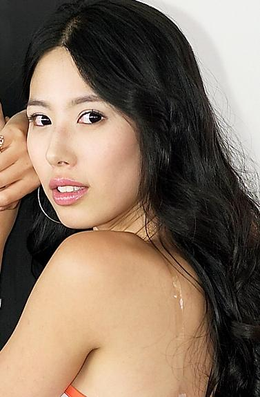 韓国美人レースクィーン ユンギョン_f0158064_14281413.jpg