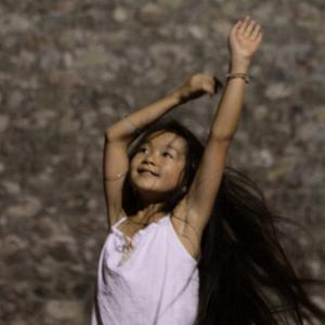 踊ります。4月Mother Earth Cabaret(原宿),  5/16葉山_e0142868_23282734.jpg
