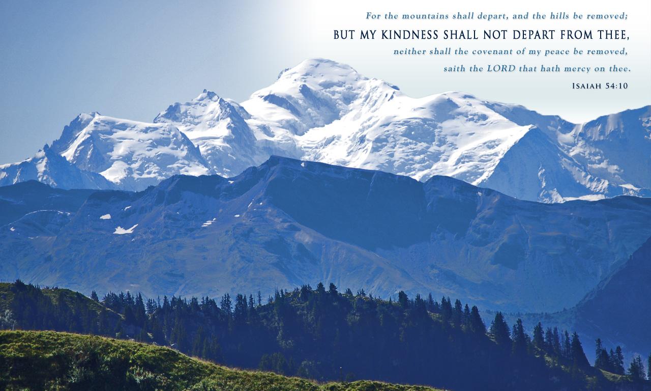 4月23日Ⅰ歴代4-6章『祈りを聞かれる神』_d0155777_18175435.jpg