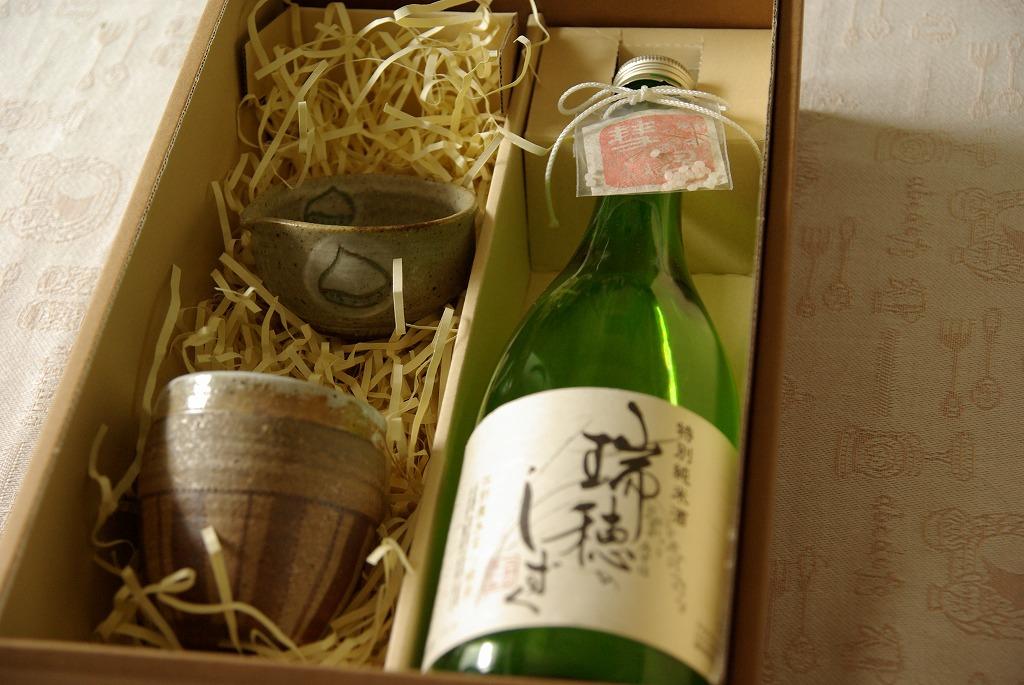 新酒発表会_a0107184_3461754.jpg