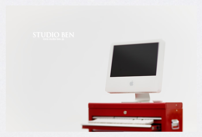 iMac G5 ALS_c0210599_2327985.jpg