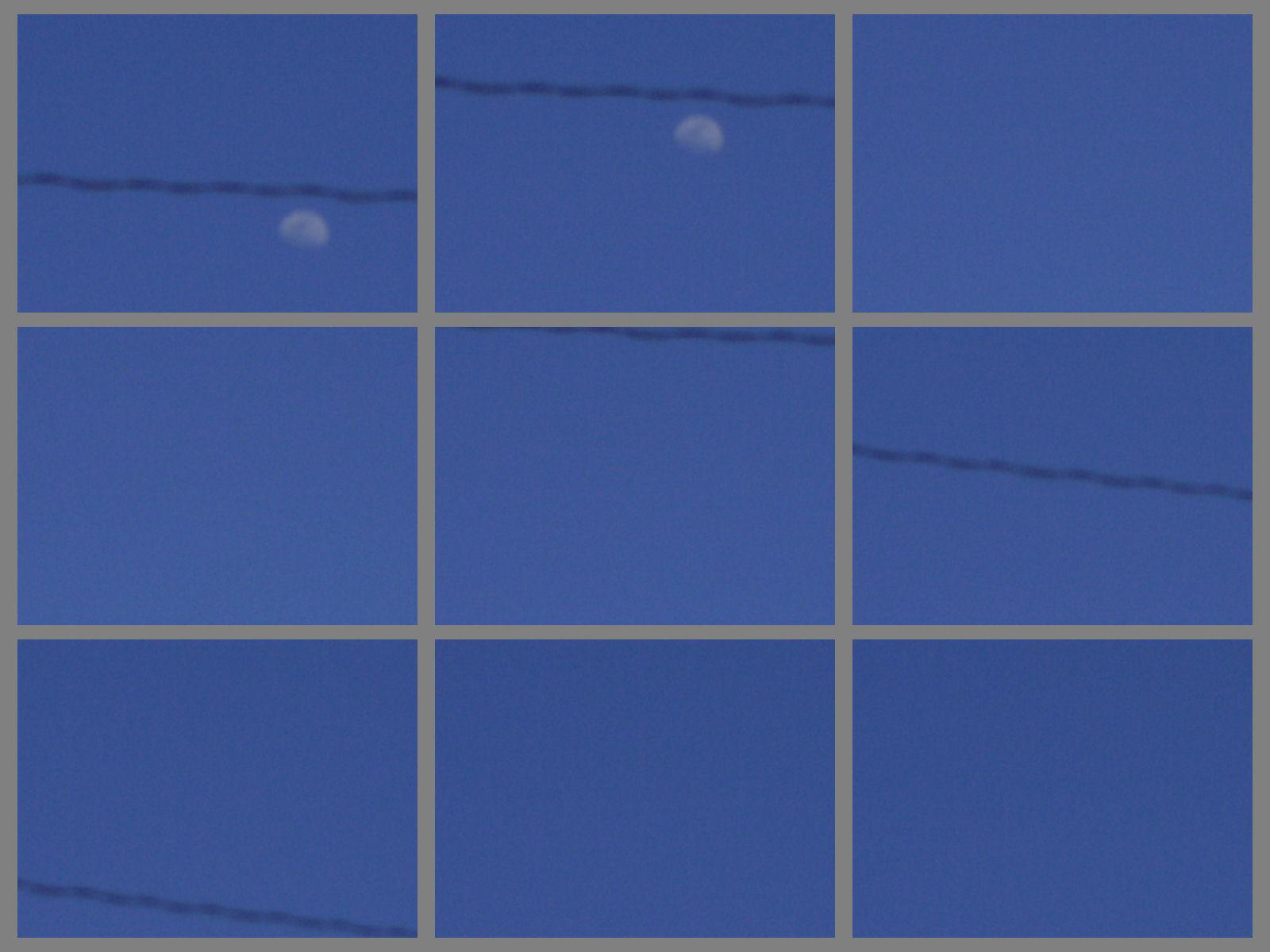 f0146802_19495870.jpg
