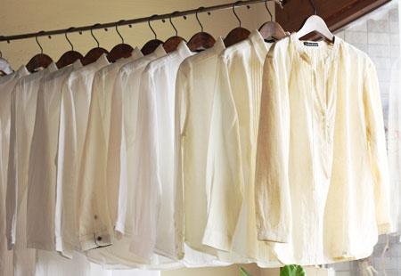 日々のシャツ展 at [naty:r]_c0118809_1305079.jpg