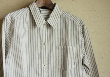日々のシャツ展 at [naty:r]_c0118809_1323687.jpg
