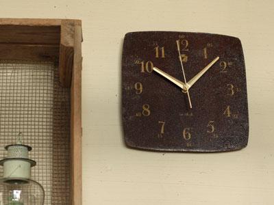 wall clock_c0118809_18422162.jpg