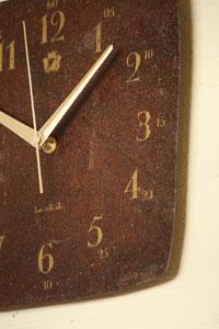 wall clock_c0118809_18433413.jpg