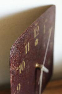 wall clock_c0118809_18441022.jpg